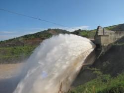 Trở về cội nguồn của các công trình thủy điện Việt Nam (Kỳ 5)