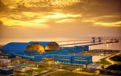 Phát triển nhiệt điện than có đi ngược xu thế toàn cầu?