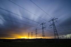 Hiện trạng ngành năng lượng Úc và kinh nghiệm cho Việt Nam [Kỳ 1]