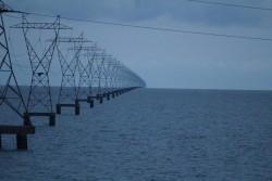 Hướng tới thị trường điện ASEAN hợp nhất