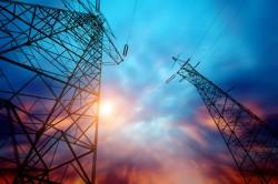 EVN giữ vai trò trụ cột và không để miền Nam thiếu điện