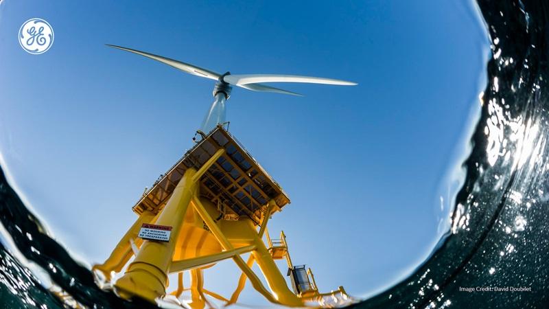Vì sao điện gió chưa thể thay thế nhiệt điện than?
