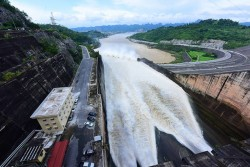 Trở về cội nguồn của các công trình thủy điện Việt Nam (Kỳ 7)