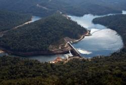 Quốc gia Lào và chính sách phát triển thủy điện