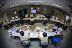 Ban hành Quy trình tính toán thanh toán trong thị trường điện