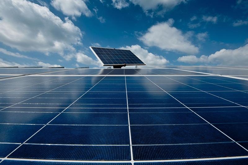 Phát triển điện gió, mặt trời ở Việt Nam: Nhìn từ công tác quy hoạch