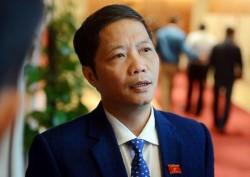 Bình luận về trả lời phỏng vấn của Bộ trưởng Trần Tuấn Anh
