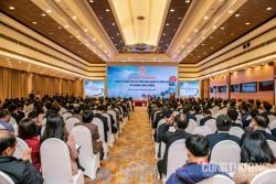 Kiến nghị giải pháp phát triển bền vững ngành Năng lượng Việt Nam
