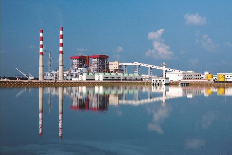 Vai trò của nhiệt điện than trong hệ thống năng lượng quốc gia