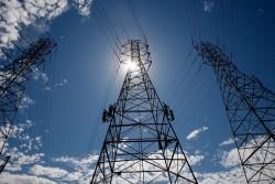 DN tư nhân đầu tiên của Việt Nam đầu tư hạ tầng truyền tải điện 500kV