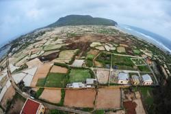 Huyện đảo Lý Sơn có thêm nguồn điện dự phòng