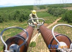 Việt Nam sẽ nhập khẩu thêm 1 tỷ kWh điện trong năm 2013