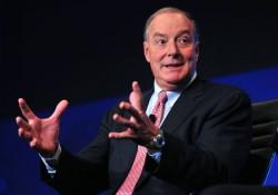 Tư tưởng mới của các CEO về năng lượng năm 2013
