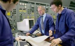Nga cung cấp cho Việt Nam 1 tỷ USD xây nhà máy điện hạt nhân