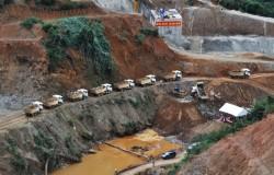 Vốn cho các dự án điện và những vấn đề cấp bách (Kỳ 2)