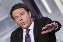 Nước Ý đi về đâu với tân Thủ tướng tuổi 39?
