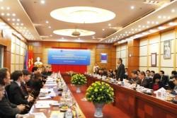 PetroVietnam calls for European investors