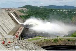 Sớm đưa các nhà máy điện mới tham gia thị trường điện