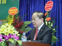 Hiệp hội Năng lượng Việt Nam: Tầm nhìn mới