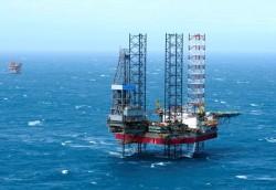 Bản lĩnh tiên phong của những người thợ khoan dầu