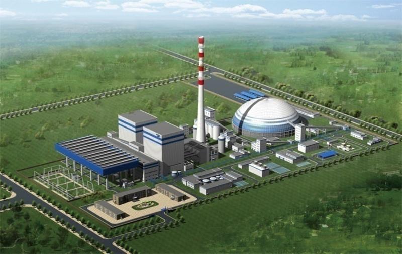 Vì sao Việt Nam cần phát triển nhiệt điện than? (Bài 4)