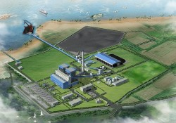 Vì sao Việt Nam cần phát triển nhiệt điện than? (Bài 3)