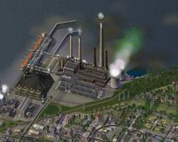 Vì sao Việt Nam cần phát triển nhiệt điện than? (Bài 2)