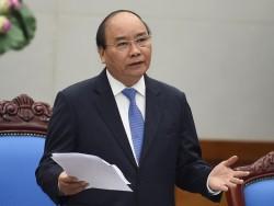 Thủ tướng yêu cầu đổi mới khối phát điện, phân phối