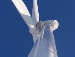 ROSATOM tham gia thị trường năng lượng gió