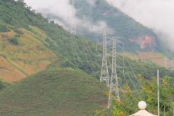 Khởi động Dự án đường dây 500kV mạch 3