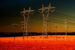 Giá điện ở Australia tăng trên 100% trong vòng 10 năm