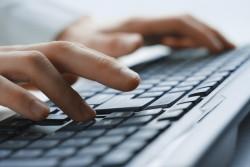 Cục Điều tiết Điện lực thực hiện dịch vụ công trực tuyến