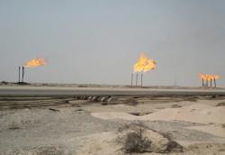 Trung Quốc bắt đầu chiếm quyền khai thác dầu tại UAE