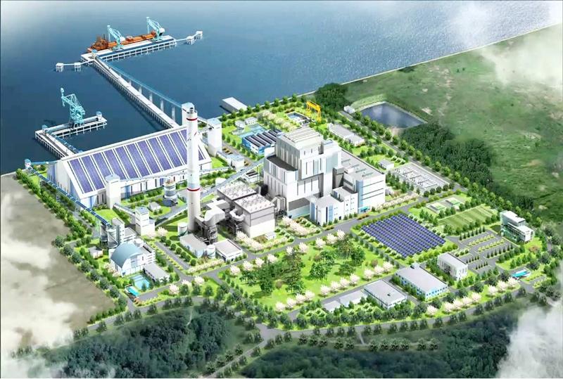 Vì sao Việt Nam cần phát triển nhiệt điện than? (Bài 6)
