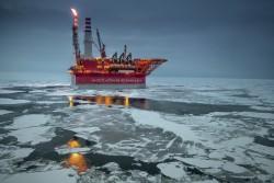 Vượt Saudi Arabia, Nga dẫn đầu thế giới về sản lượng dầu mỏ