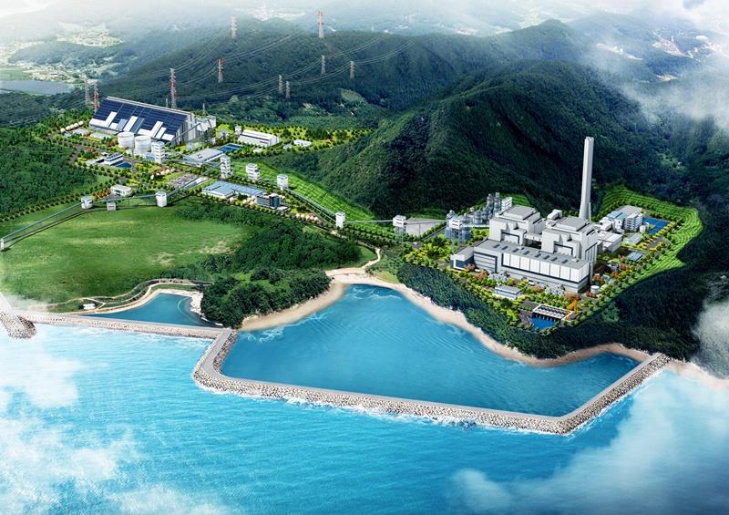 Vì sao Việt Nam cần phát triển nhiệt điện than? (Bài 7)