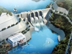 Kiến nghị Lào đánh giá tác động môi trường Thủy điện Pak Beng