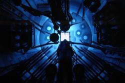 IAEA chia sẻ kinh nghiệm về lò phản ứng nước nhẹ