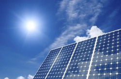 EC tài trợ Đà Nẵng phát triển năng lượng mặt trời