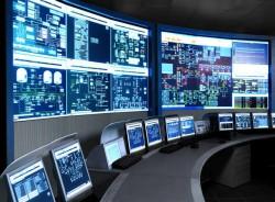 Hệ thống SCADA của SPC sẵn sàng đi vào hoạt động