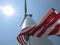 Quá trình chuyển đổi năng lượng của Hoa Kỳ và những hệ lụy