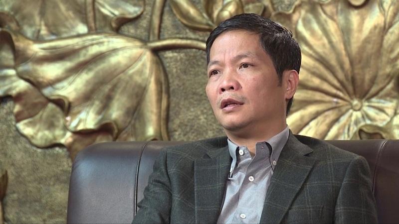 Năng lượng Việt Nam trong lộ trình đổi mới tổng thể 1