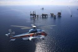 Vai trò của ngành Dầu khí Việt Nam trong bối cảnh mới
