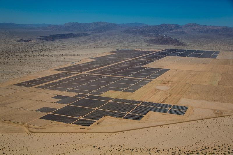 Tổng quan năng lượng tái tạo toàn cầu và vấn đề đặt ra