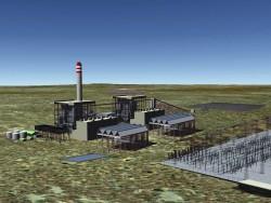 Quy hoạch điện VII: Kẻ hủy diệt sức khỏe và môi trường?