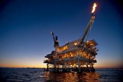An ninh năng lượng và vai trò ngành Dầu khí Quốc gia [Kỳ 1]