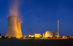 Đối thoại về khí hậu: 'Điện hạt nhân phải là một phần quan trọng'