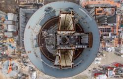 Hoa Kỳ tiếp tục đầu tư nghiên cứu phát triển điện hạt nhân