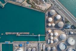 Thị trường dầu khí Việt Nam và thế giới năm 2019, dự báo năm 2020