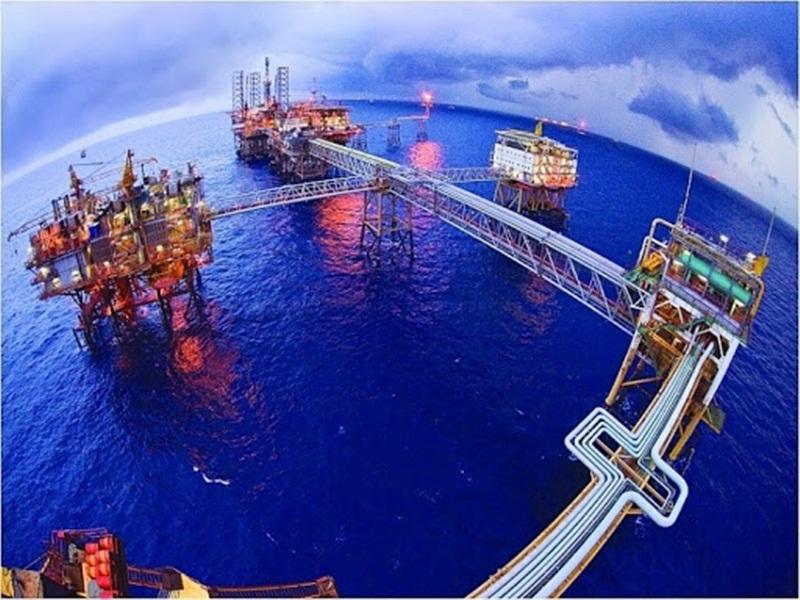 PVN ứng phó với 'kịch bản giá dầu giảm thấp' do Covid-19